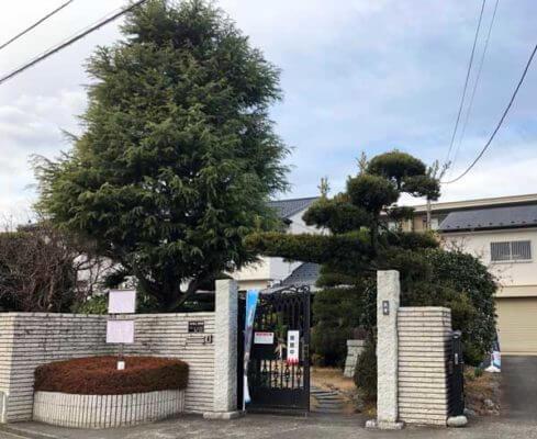 土方歳三資料館(第1・3日曜)|日野市の新選組ゆかりの観光スポット